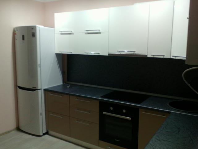 Продам Кухонные гарнитуры на заказ изготовлю