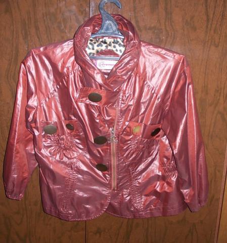 Продам Куртка женская Romantic Collection (48)