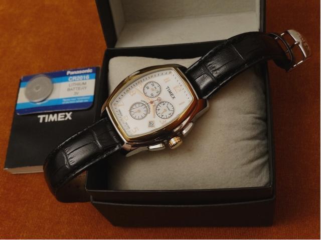 Продам Часы мужские новые