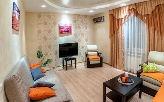 Долгосрочная аренда квартир в геленджике
