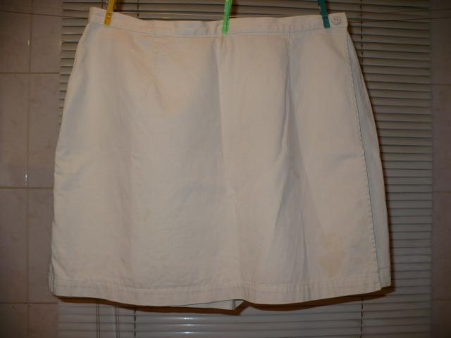 Продам Шорты-юбка «Marsh landig» (Hong Kong).