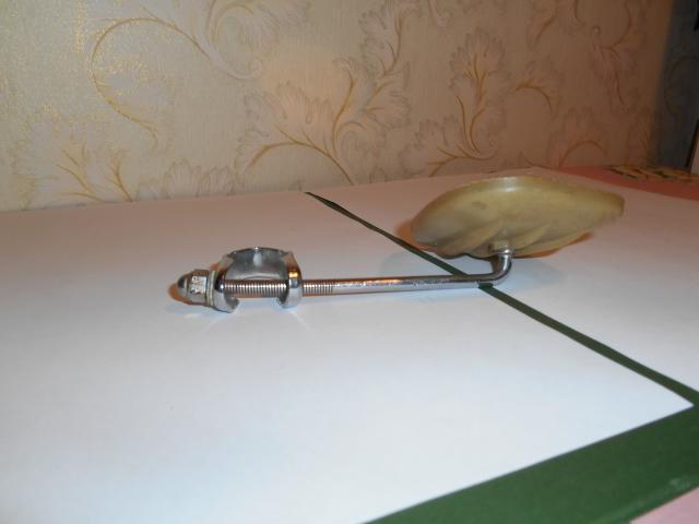 Продам: велосипедное зеркало заднего вида