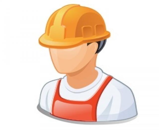 Ищу работу: Разнорабочие. Услуги подсобных рабочих.