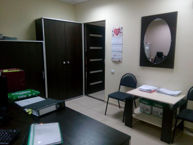 Продам Офисная мебель по индивидуальному пректу