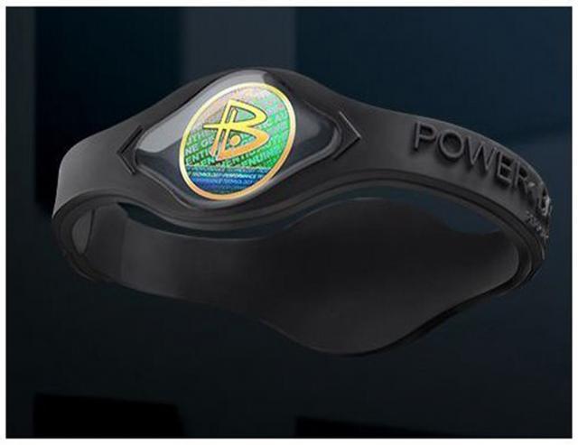Продам  Фитнес браслет Power Balance