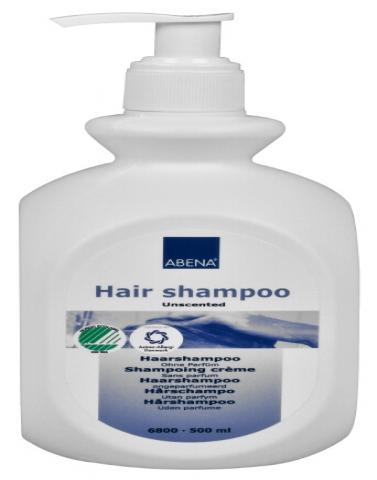 Продам Abena Шампунь для волос
