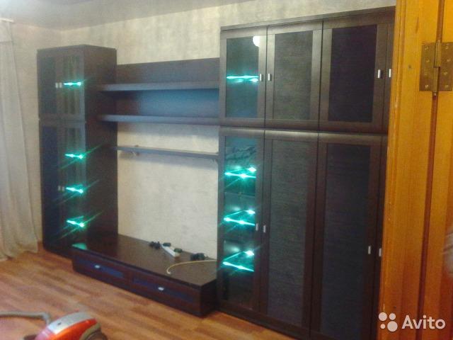 Предложение: Сборка мебели
