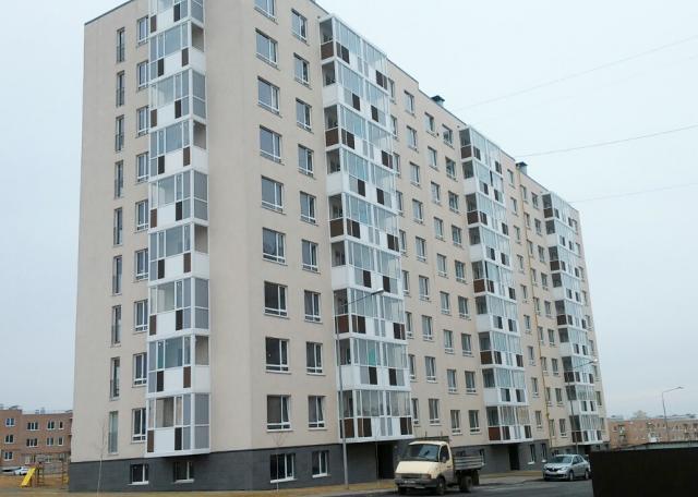 Куплю недвижимость в волгограде коммерческую коммерческая недвижимость в туле аренда
