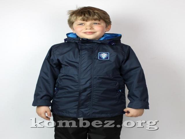 Продам Ветровка Фобос 208 синий