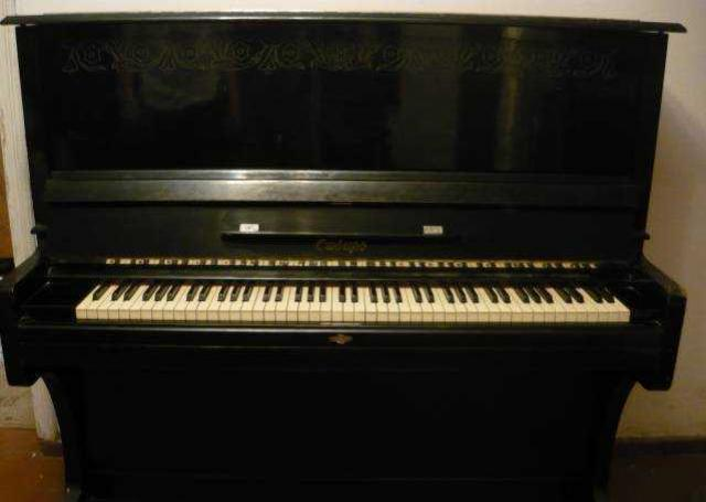 Объявления зеленоград куплю пианино свежие вакансии фельдшера здравпункта в москве