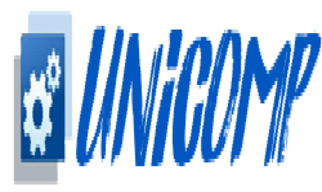Предложение: Unicomp