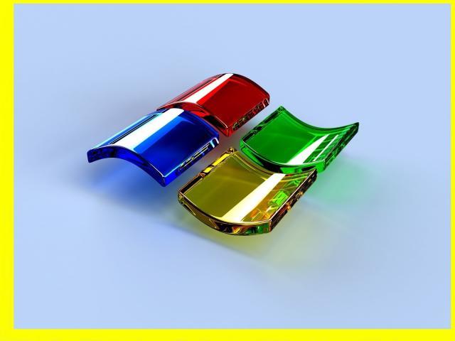 Продам Переустановка Windows(10.8.7.)