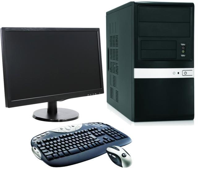 Куплю запчасти для компьютера