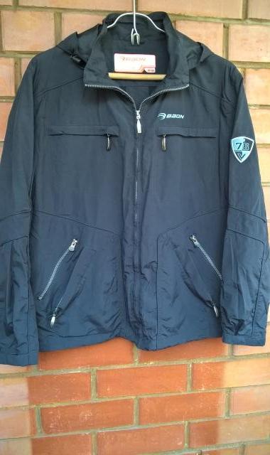 Продам Куртка «Baon» (Швеция) оригинал.