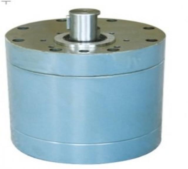 Продам DCB-B160-500 шестеренчатый насос
