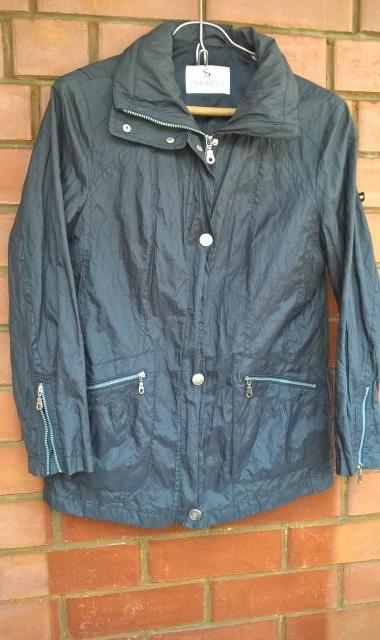 Продам Куртка-ветровка «Isabell»(Германия).