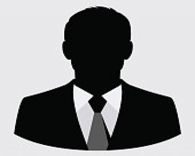 Вакансия: Помощник руководителя