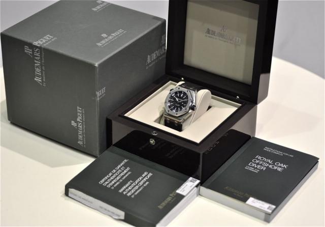 Продам Швейцарские часы Audemars Piguet
