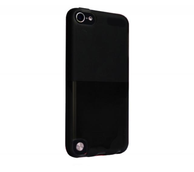 Продам Чехол Ozaki OC611YL  для iPod Touch 5G,