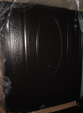 Продам Продам входная металлическая дверь