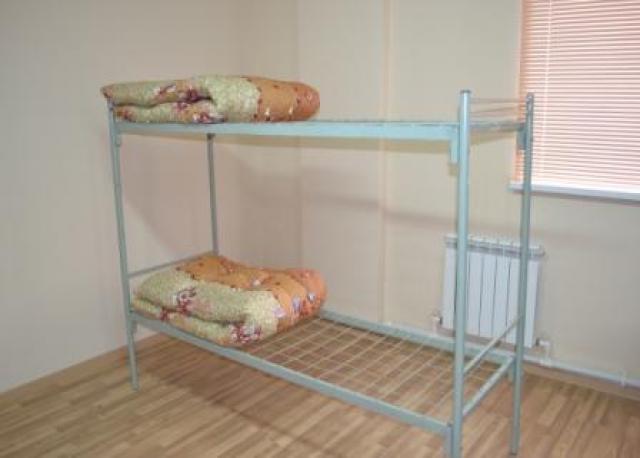 Продам: Продам металлические кровати