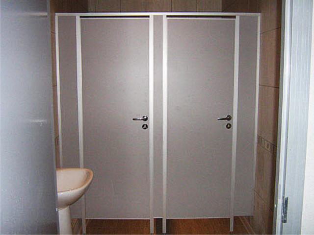 Продам Перегородка туалет