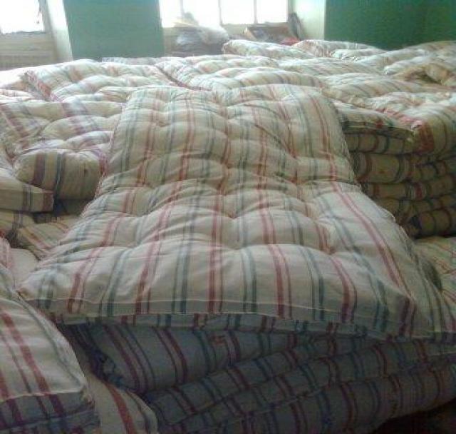 Продам: Продам постельное белье/спальные