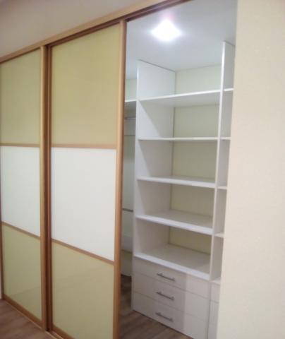 Предложение: Корпусная мебель на заказ.Сотрудничество