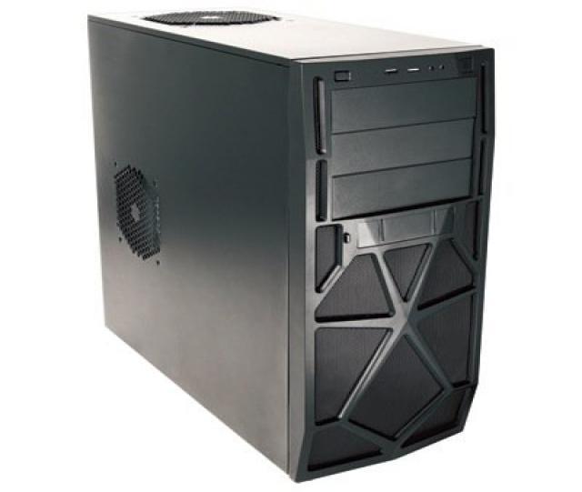 Куплю Компьютер для работы , двухъядерный