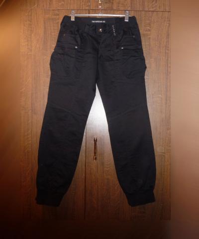 Продам Женские брюки карго