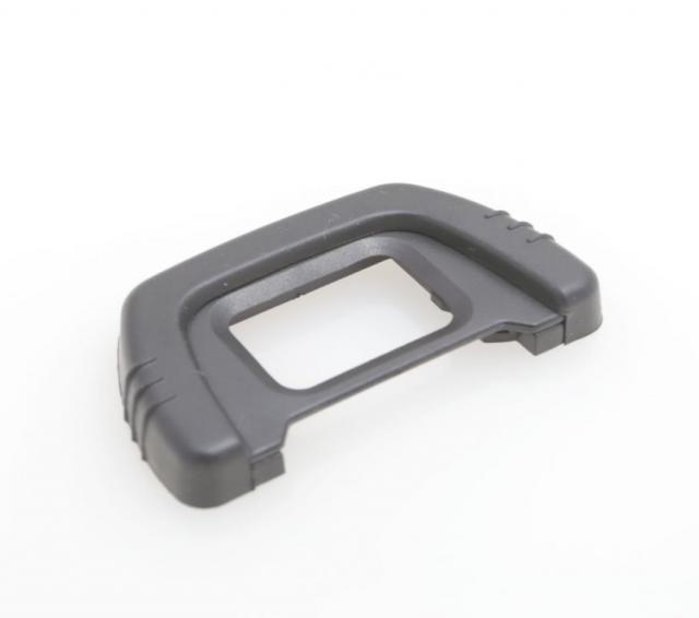 Продам резиновый наглазник для видоискателя