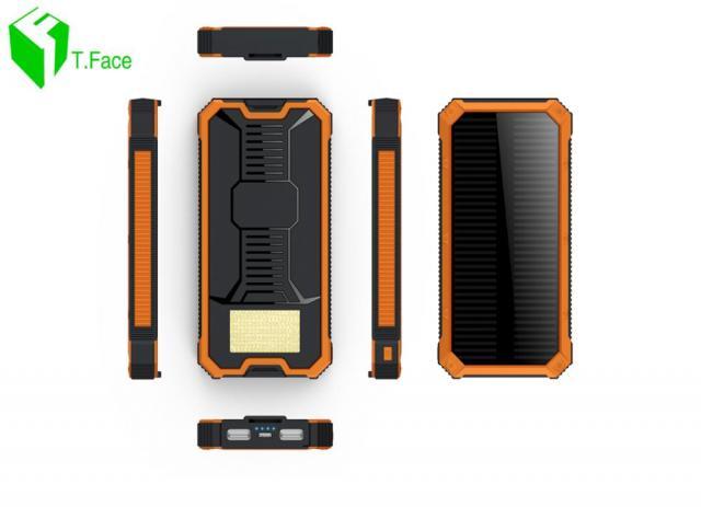 Продам Универсальный внешний аккумулятор