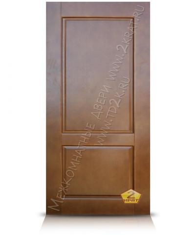 Продам: Двери модели Классика