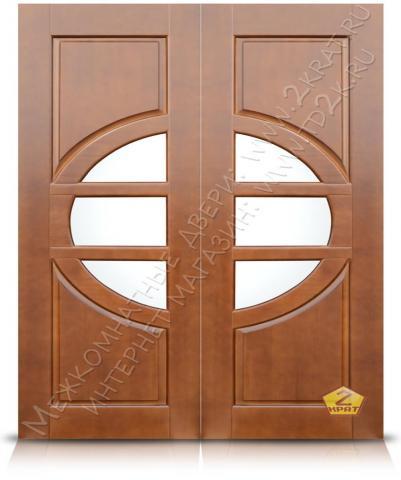 Продам Двери модели Евро