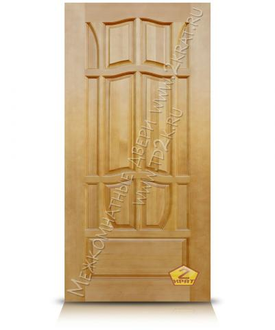 Продам: Двери модели София