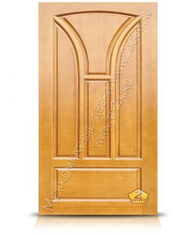 Продам: Двери модели Лотос 2