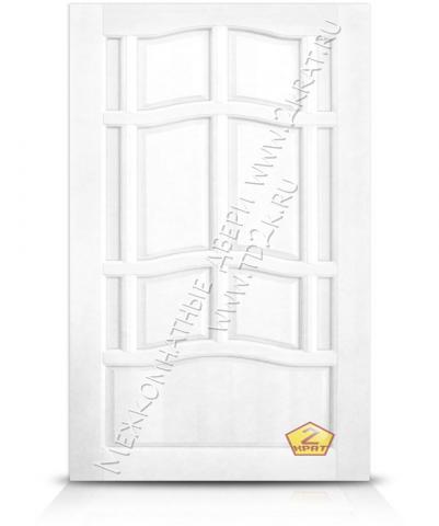 Продам Двери модели Ампир ( Белый цвет )