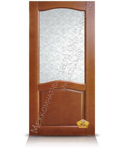 Продам: Двери модели Ностальжи