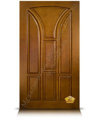 Продам Двери модели Лотос
