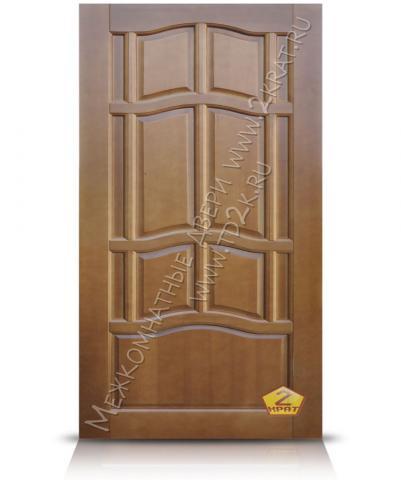 Продам двери модели Ампир
