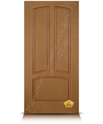 Продам Двери модели Кардинал