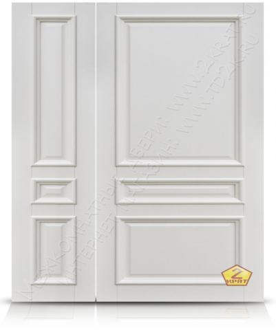 Продам Дверь модели Славянка с обкладом