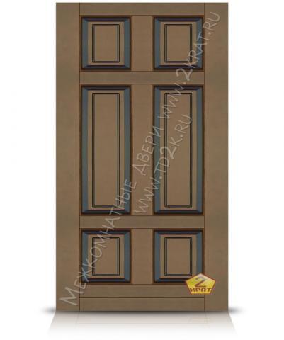 Продам Двери модели Элита