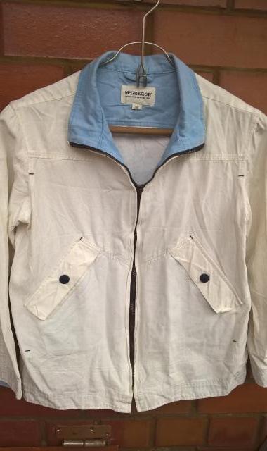 Продам Куртка «McGregor» (США). Размер 44-46.