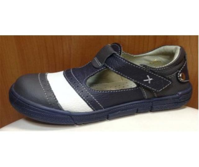 Продам детск.обувь почтой; модели,размеры разн.