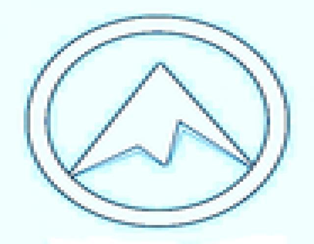 Продам Расходные материалы для монтажа систем в