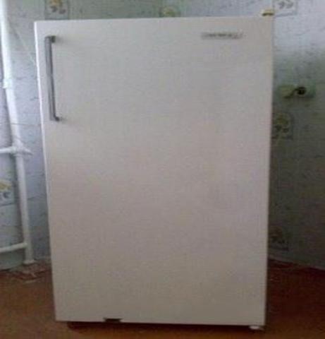Объявления куплю вывезу старый холодильник на чермет москва демонтаж металлоконструкций в Барабаново