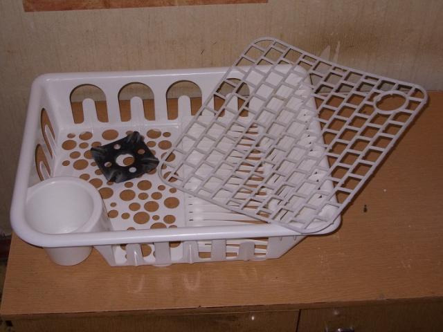 Продам Сушилка-сетка-рассекатель для кухни- 46c