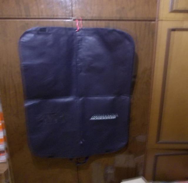 Продам Чехол - сумка для одежды 100/60