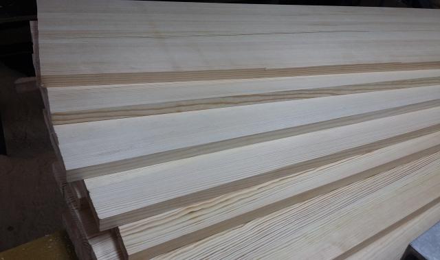 Продам Мебельный (деревянный) щит